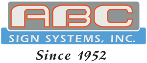 ABC Sign Systems